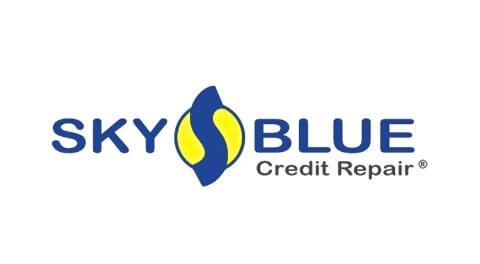 Sky Blue Credit