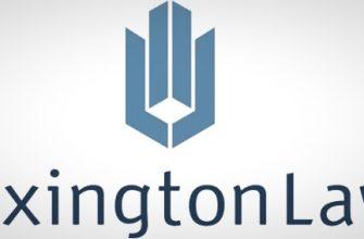 lexington law review