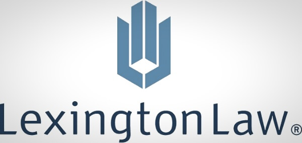 lexington law review