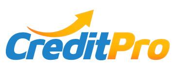 CreditPro