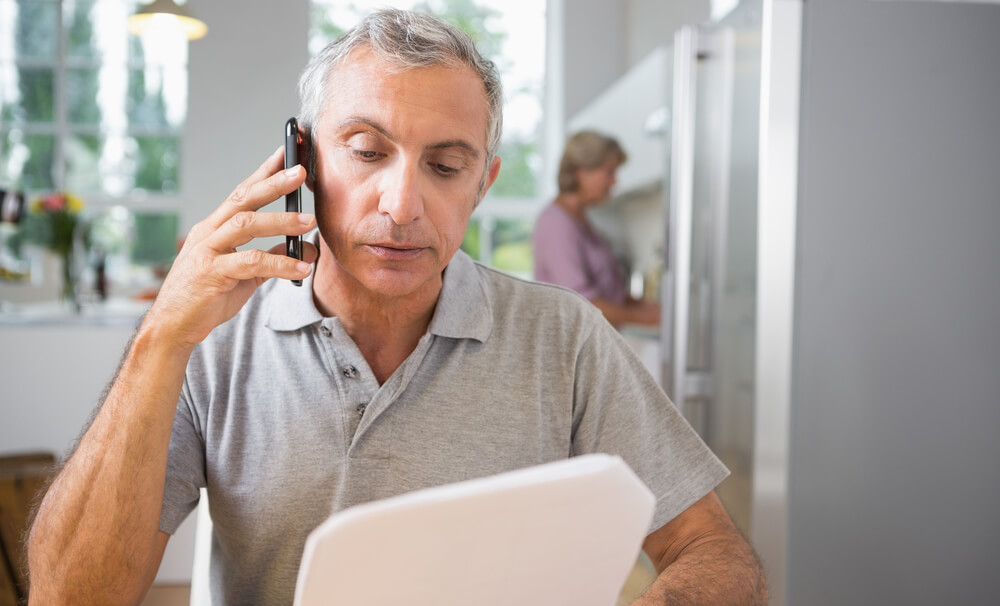 Questions to Ask Credit Repair Companies
